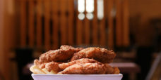 chicken-tenders-small_2