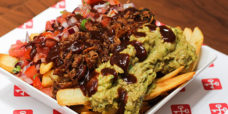 pulled-pork-fries-small